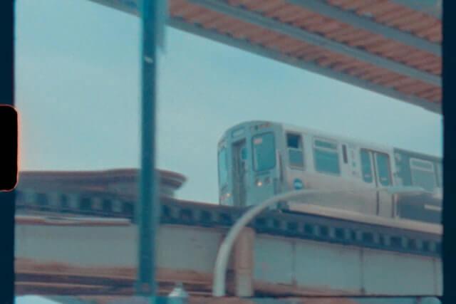 大阪・難波での映像制作ならCapWorksにお任せください
