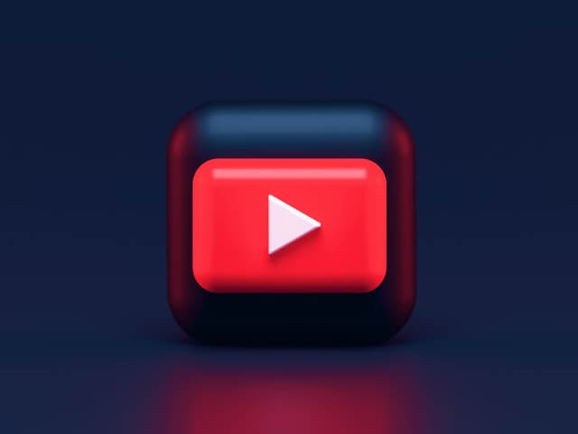 動画広告を制作する際の3つのステップ