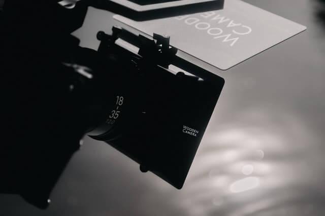 映像制作会社の選び方